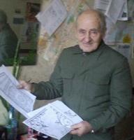 Вадим Смотренко