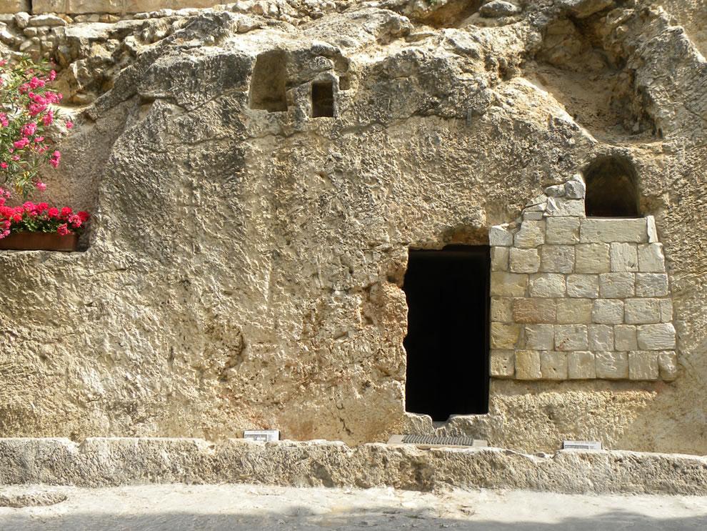 библейские места