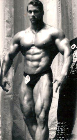 Косиченко1991