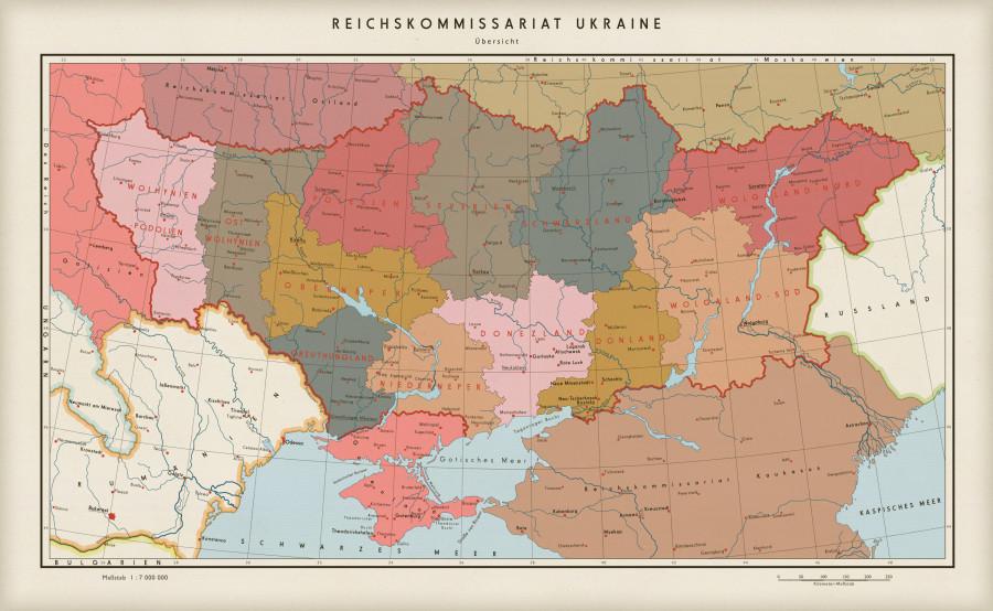 reichskommissariat_ukraine_by_1blomma-d5ewf4j