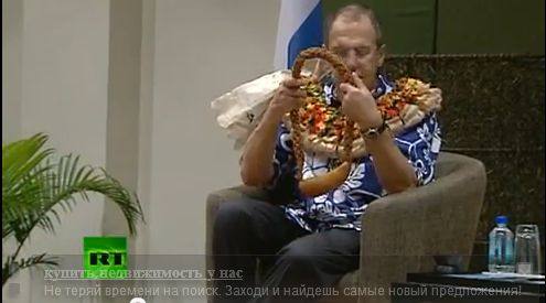 Савченко вызывающе вела себя в суде, поэтому мы не допустим к ней украинских врачей, - Лавров - Цензор.НЕТ 4767