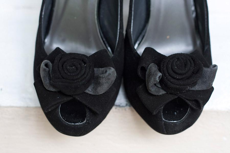 Туфли мужские черные 750 рублей недорого купить