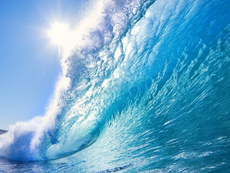 солнце-нептун