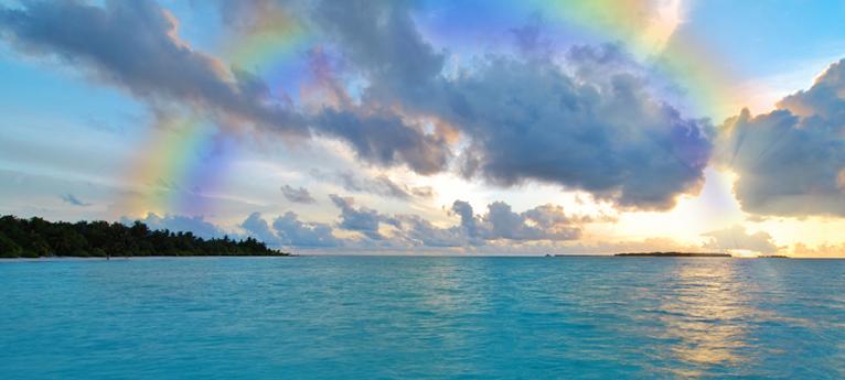 header_rainbow_ocean