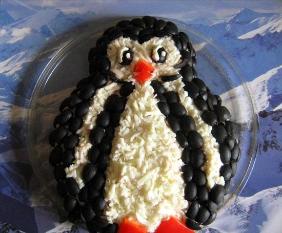 sal-pingvinenok-00