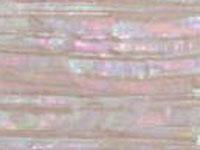 розовый жемчуг 4