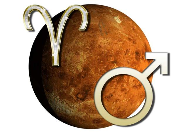 астропотенциал на 27-28 июня