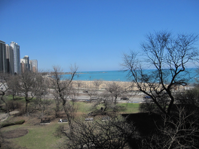 chicago & 006