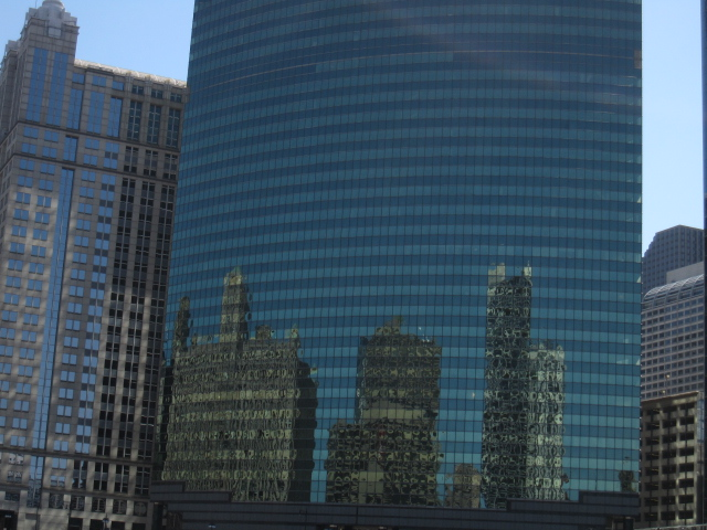chicago & 042