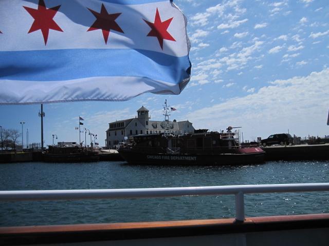 chicago & 066
