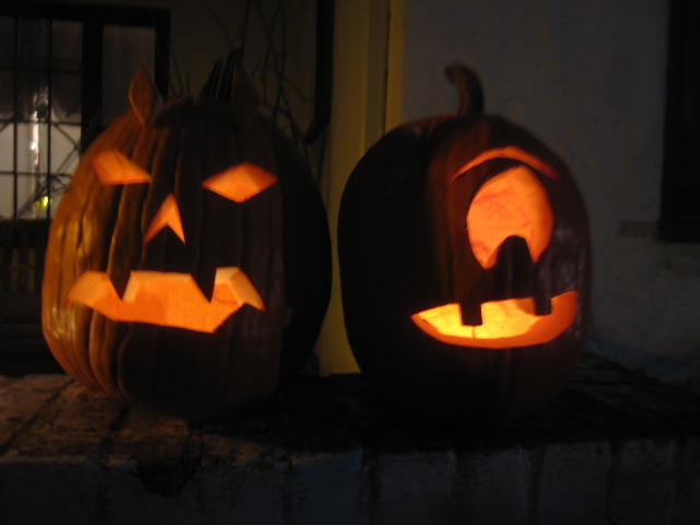 halloween 2014 037