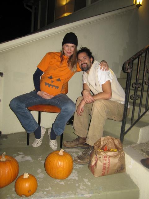 halloween 2013 015