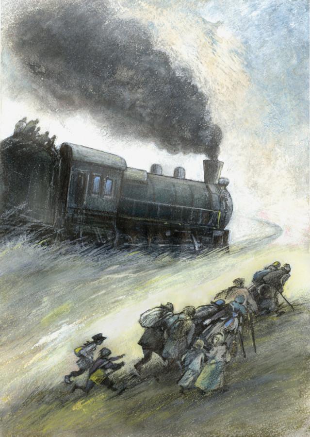 4бегутзапоездом (копия)