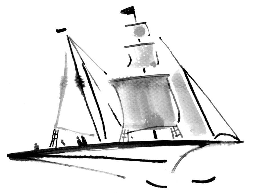 корабль (копия)