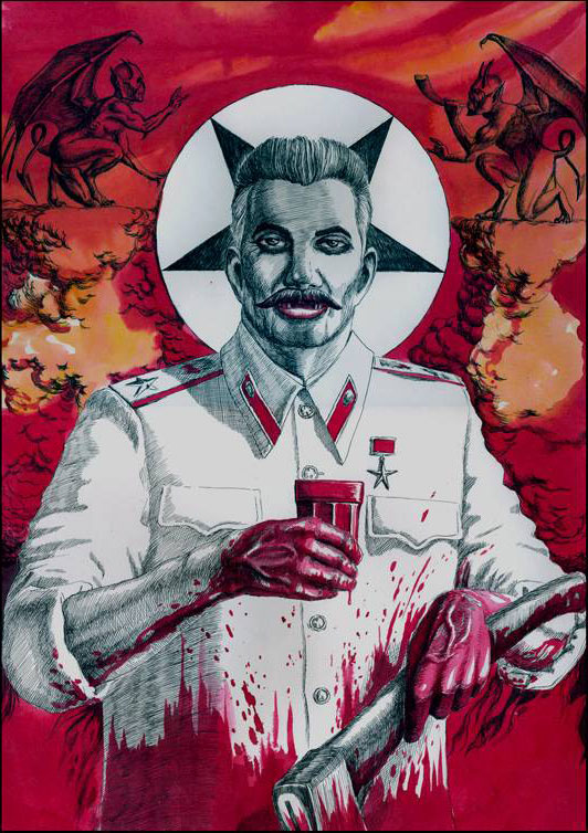 ужжас 27 января 2020 2 кто и зачем ужжасает нас Сталиным.jpg