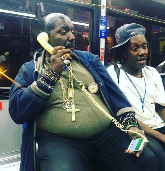 ужжас 07 сентября 2020 1 уЖжасы Нью-Йоркского метро с Московским не сравнимы!.jpg