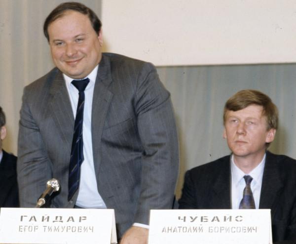 ужжас 27 ноября 2020 3 Борис Бугаев.jpg