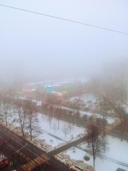 ужжас 23 января 2021 2 уЖжас опустился густым туманом....jpg