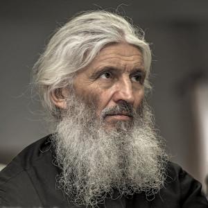 Николай Романов.jpg
