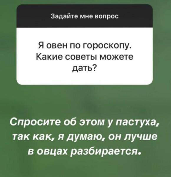 https://ic.pics.livejournal.com/salmaksoff/23985414/3550202/3550202_600.jpg