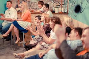 Первый концерт красноярского Немузыканта -- прошел. 2013-06-30 20.49.34