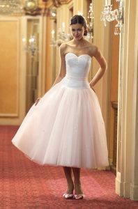 платье2-198x300
