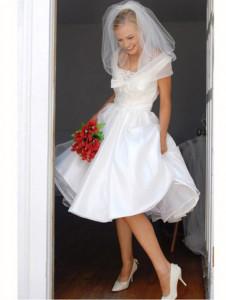 платье1 (1)