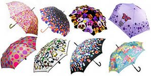 зонт (1)