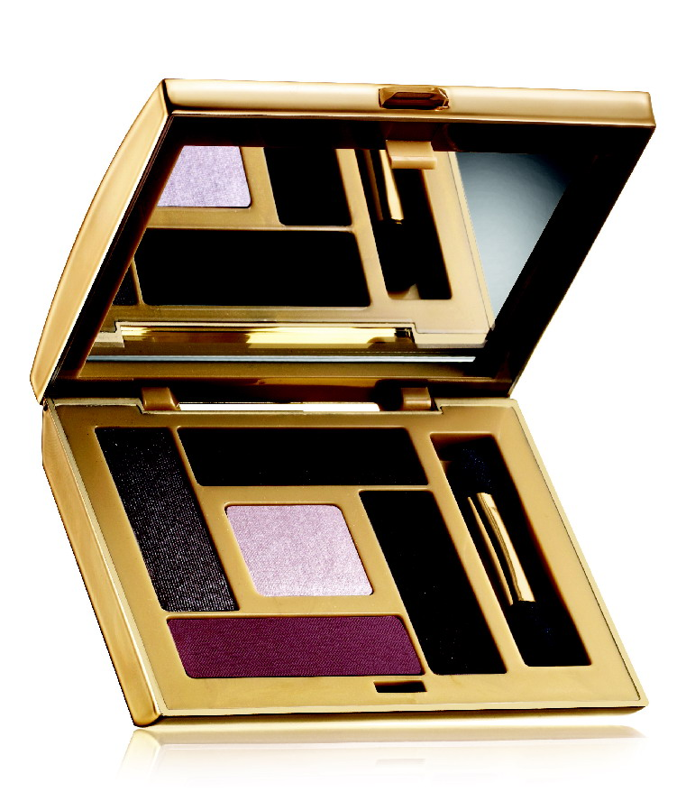 AVON_LUXE_eye shadow