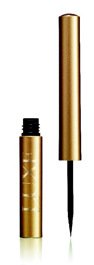 AVON_LUXE_liquid eyeliner