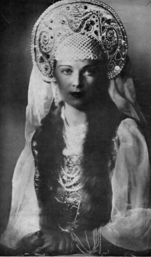 3_8_Miss-1936+