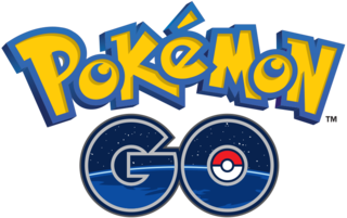 Pokemon_Go-1-