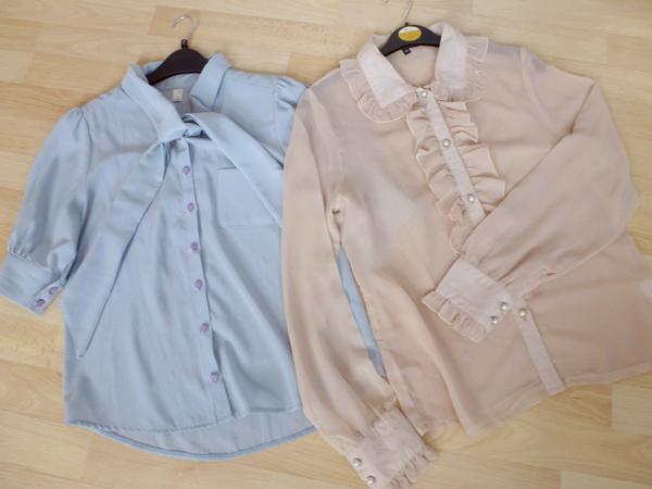 11 blouses1