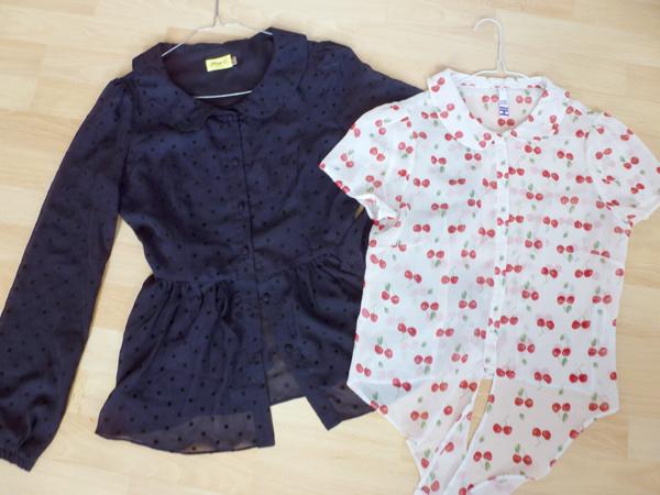 13 blouses3