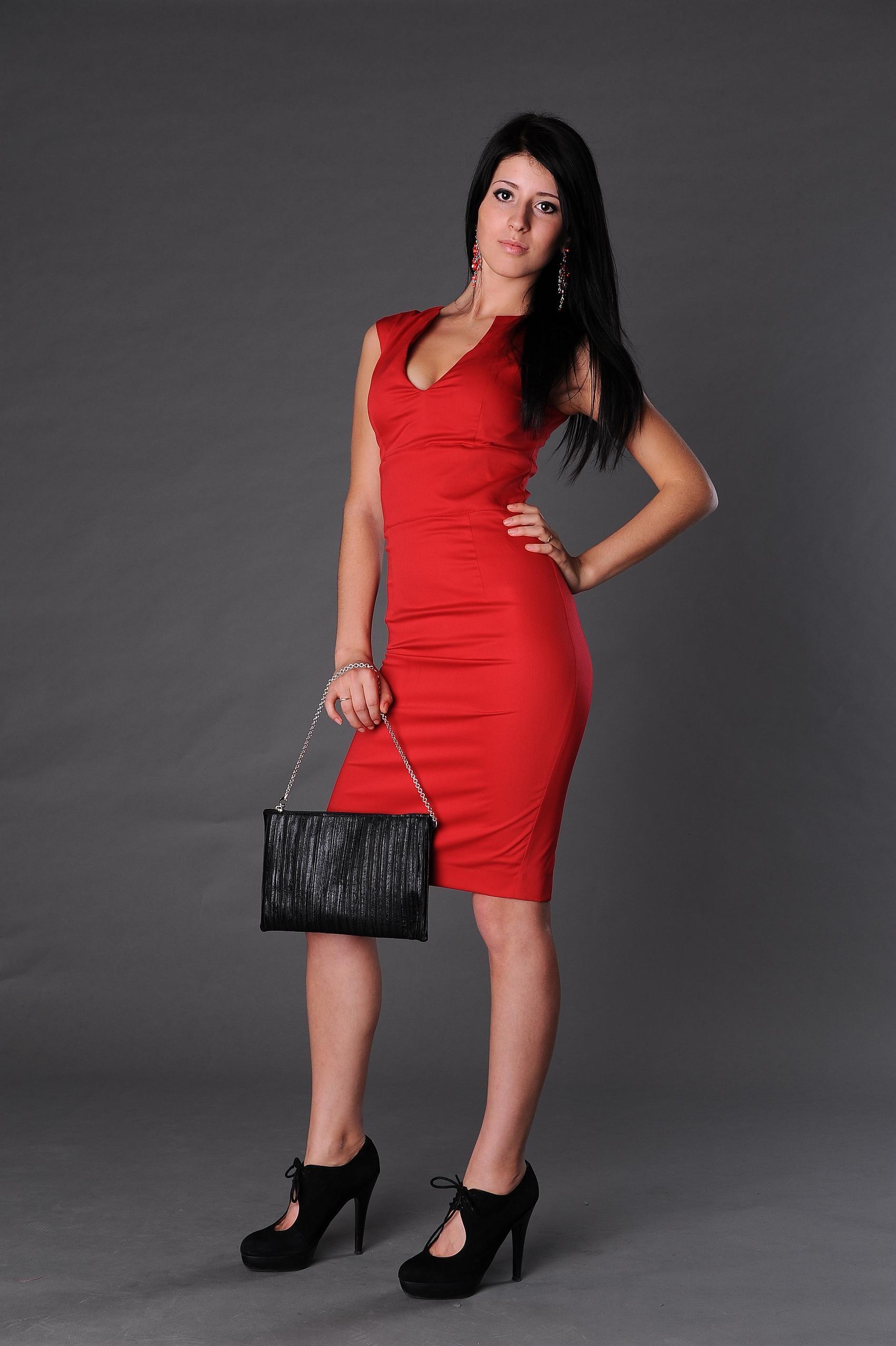 Юна стиль женская одежда с доставкой