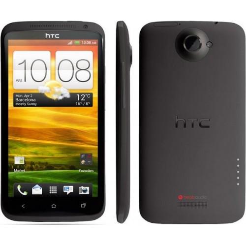 HTC-One-X-3-500x500