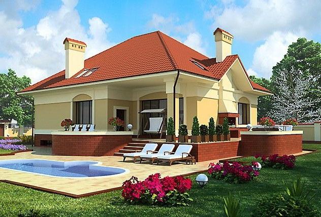 svoy-dom