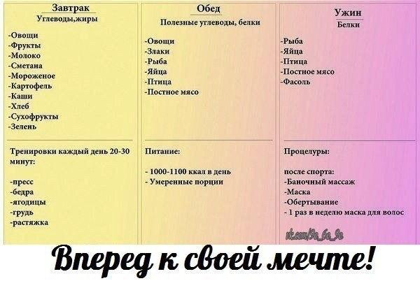 pischa-i-sport-dlya-figury