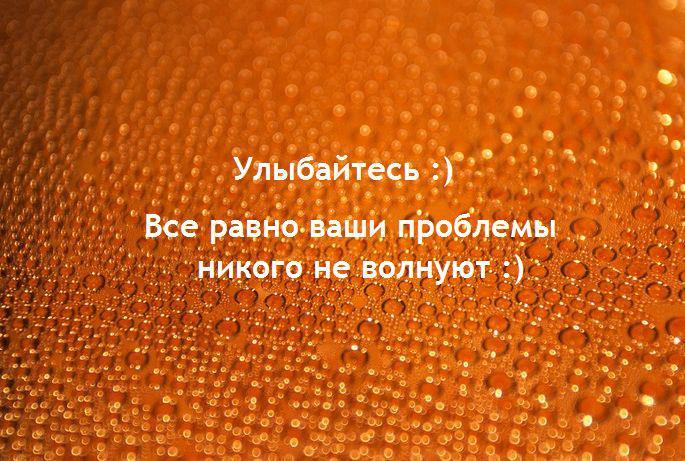 403216_413075528742040_442530460_n
