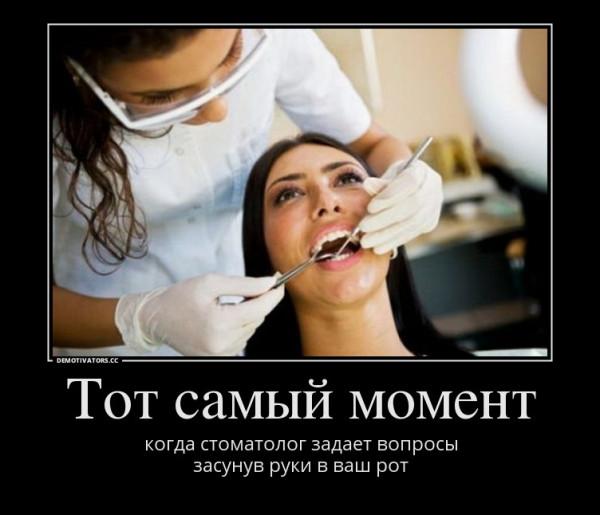 stomatolog.jpg