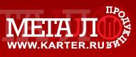 karter_ru