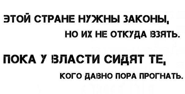 bBXezq_Etpo