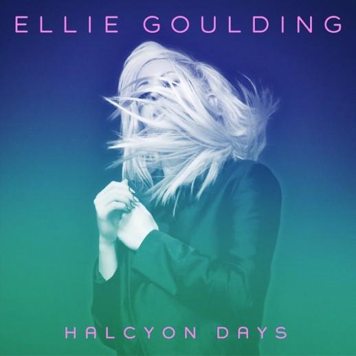 HalcyonDays-518x518