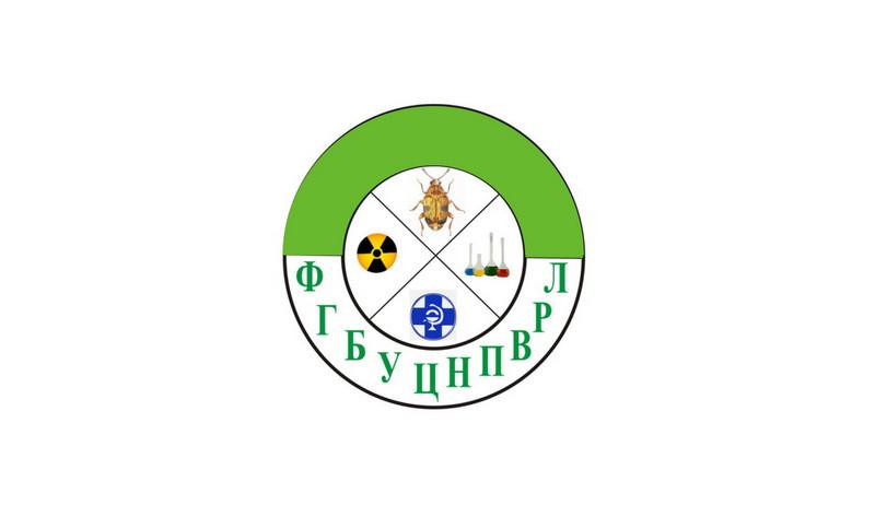 Радиация безопасные дозы облучения в микрорентген и