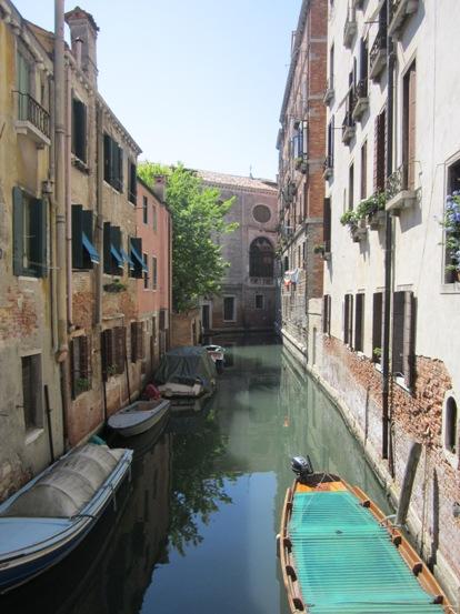 parking_Venezia