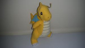 mascot dragonite.jpg