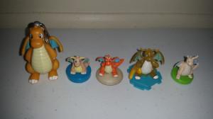 dragonitefigures.jpg