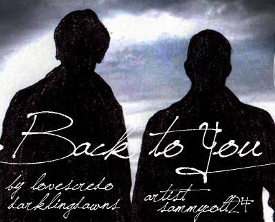 backtoyou1banner
