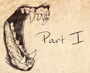 d.wolves banner.jpg