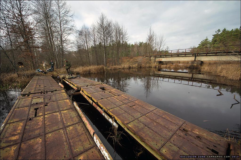 Мш про Припять, Чернобыль, Перевал Дятлова, Кбжд, планы на жизнь и ...   683x1024